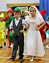 Taneční finále Pionýrského Sedmikvítku již posedmé v Holešově