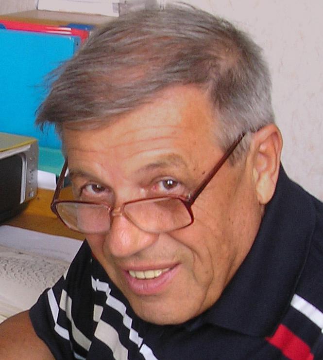 Jaroslav  Dostál výřez.jpg
