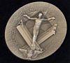 Medaile MŠMT pro pionýry