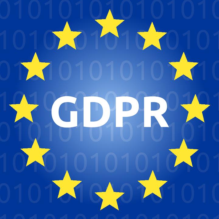 Chráníme dostatečně osobní údaje?