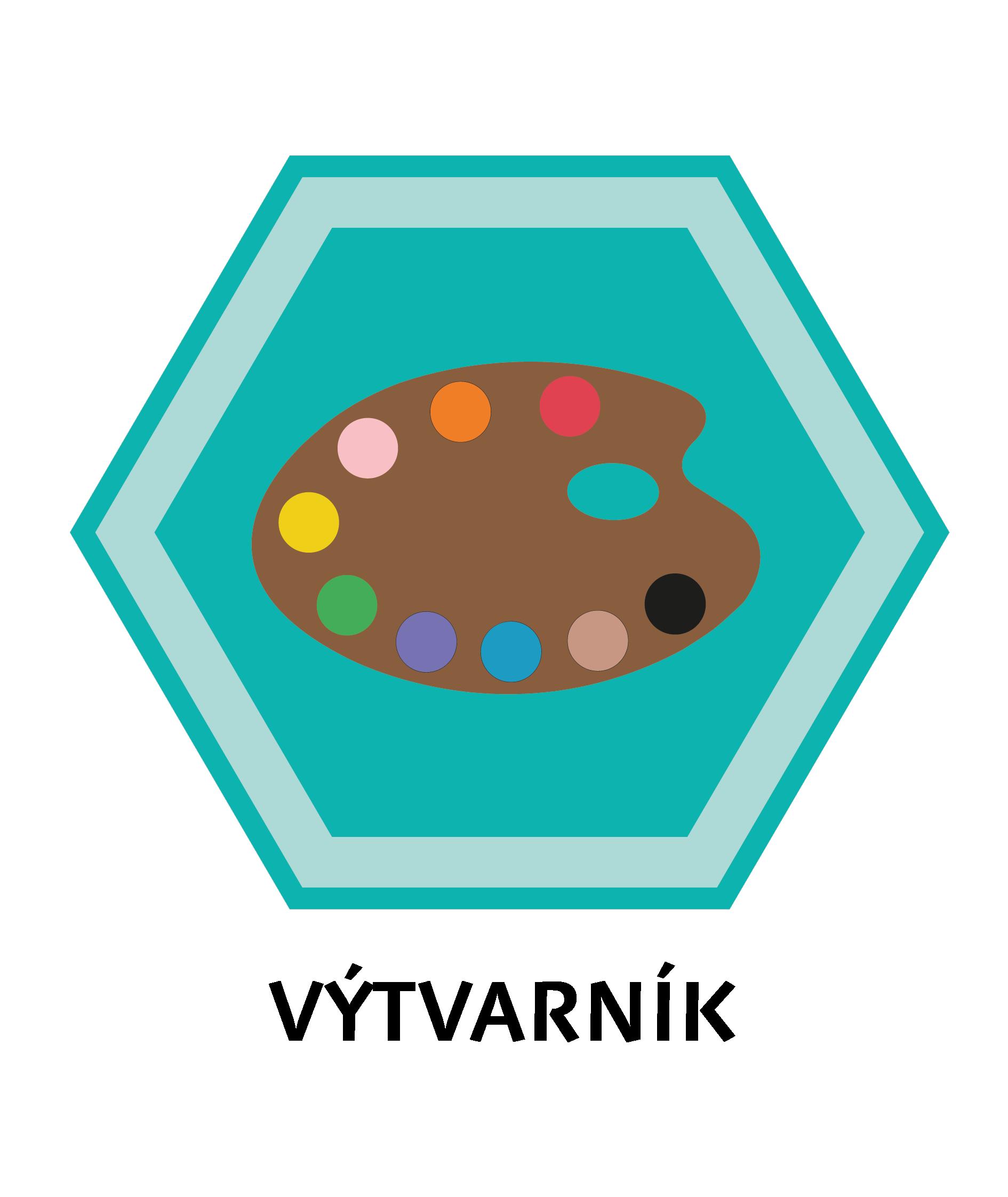 Výzva: Nakresli vysněnou planetu