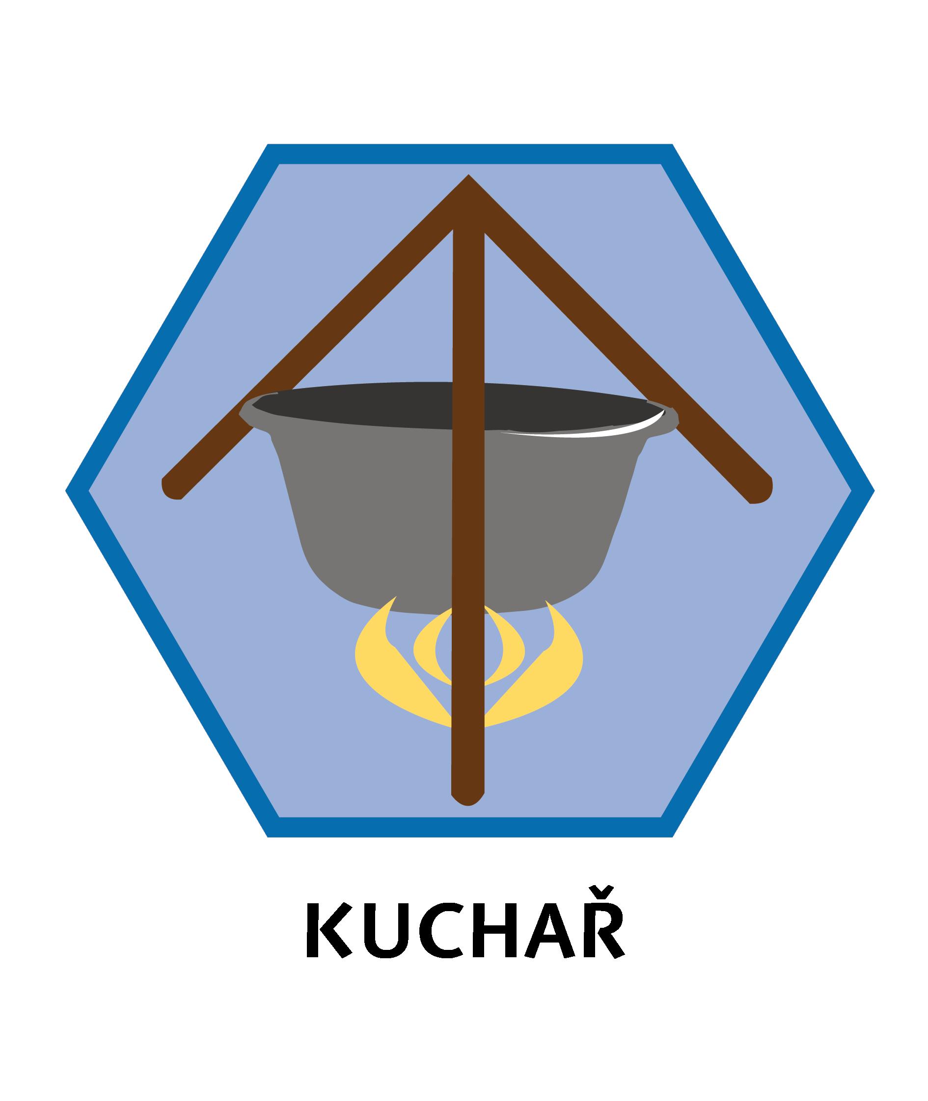 Výzva: Uvař domácí polévku