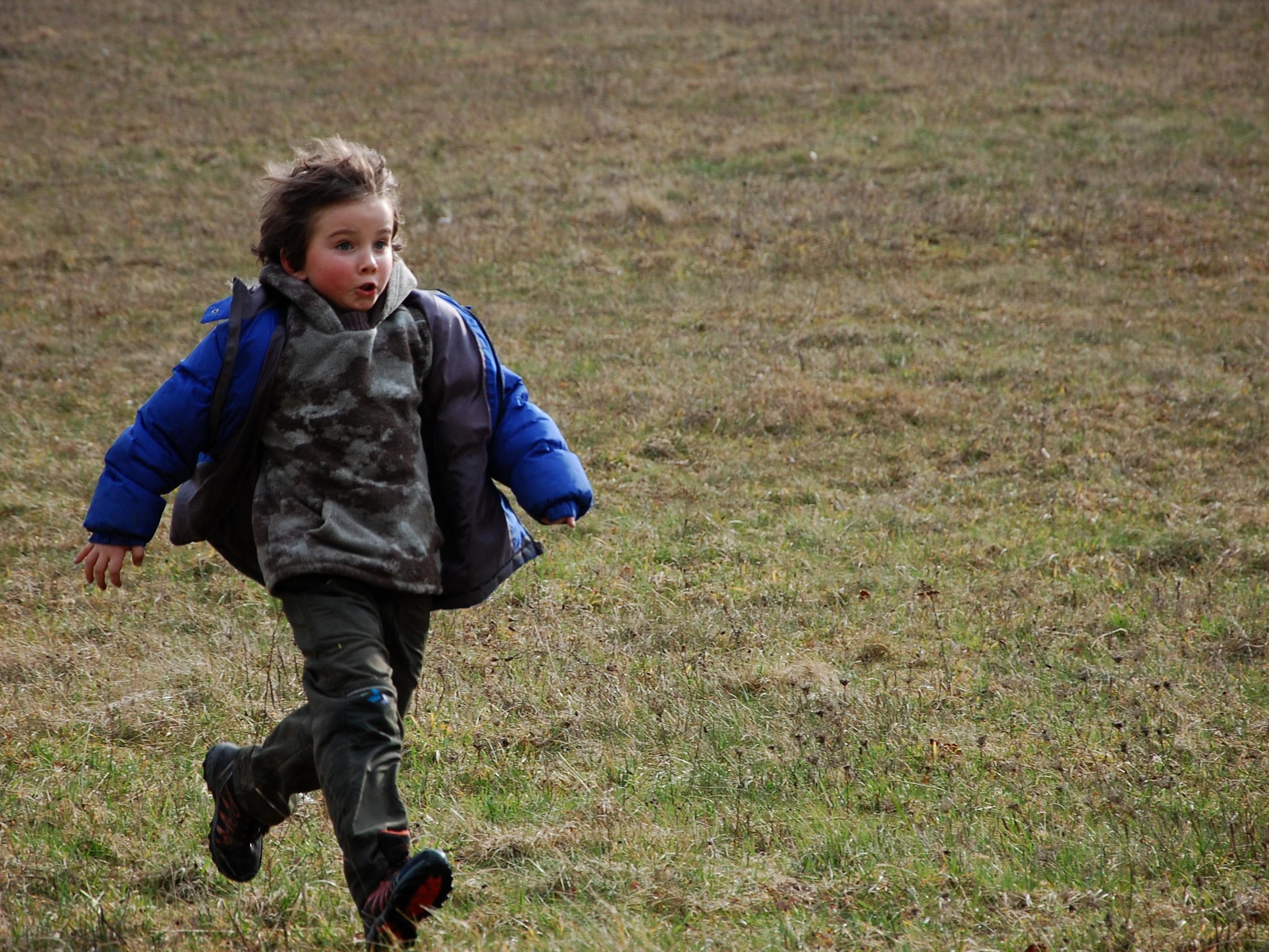 Pionýři budou soutěžit v orientačním běhu již tuto sobotu